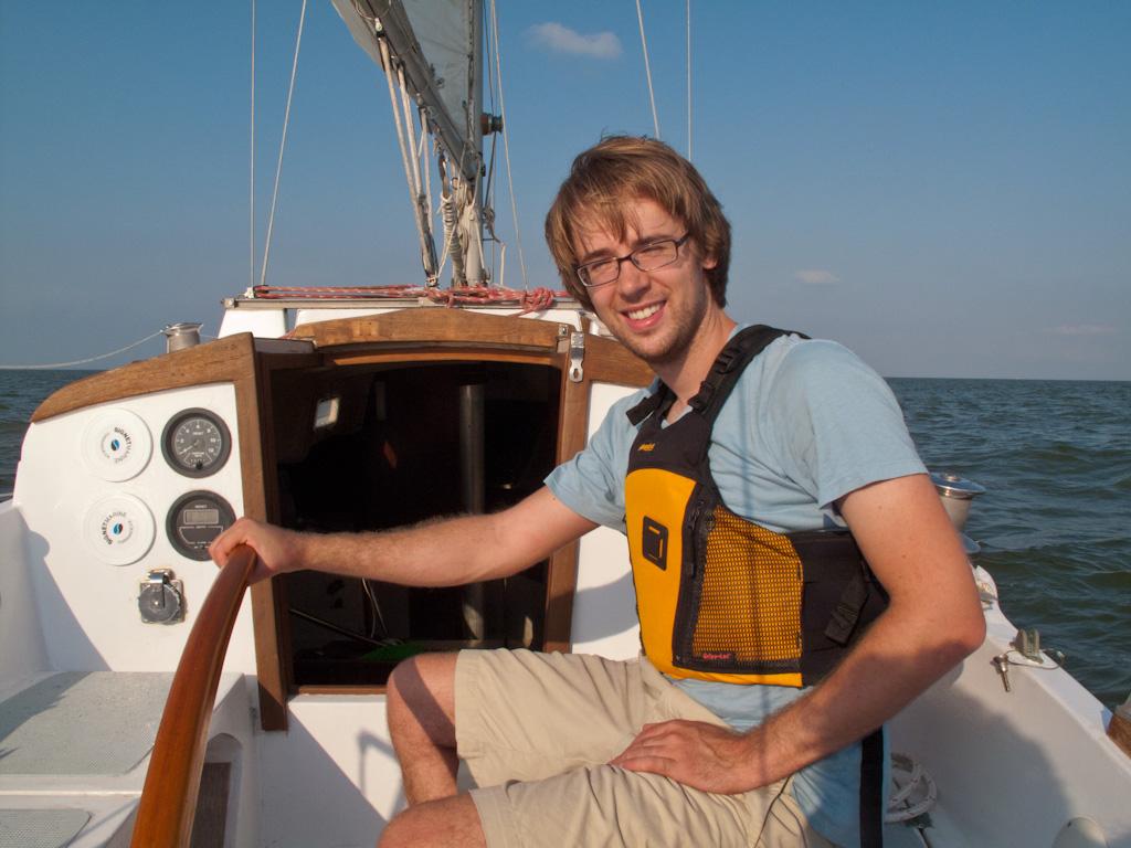 Carson%27sboat 110508 3026